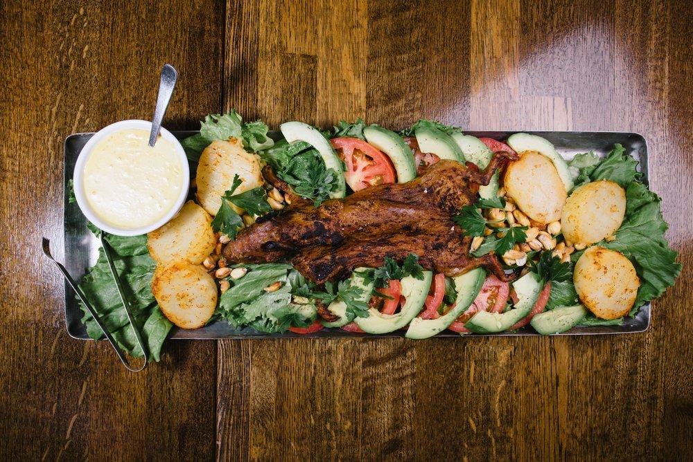 andes-grill-ecuadoran-food-guinea-pig