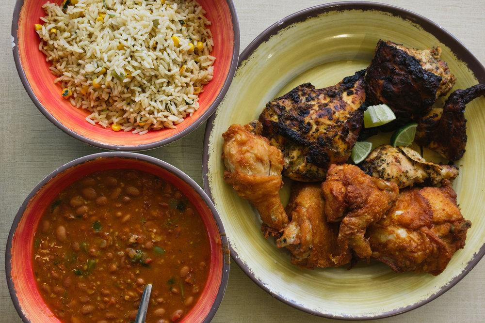 guatemalan-food-houston-pollo-campero