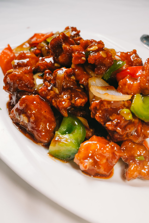 lucky-pot-chinese-food-houston-ethnic-food-braised-pork