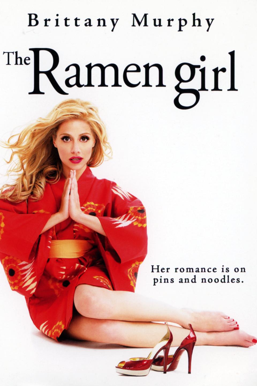 Ramen girl.png