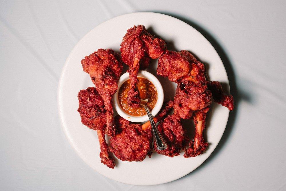 houston-pakistani-food-chicken-65-meat-lollipops-agas