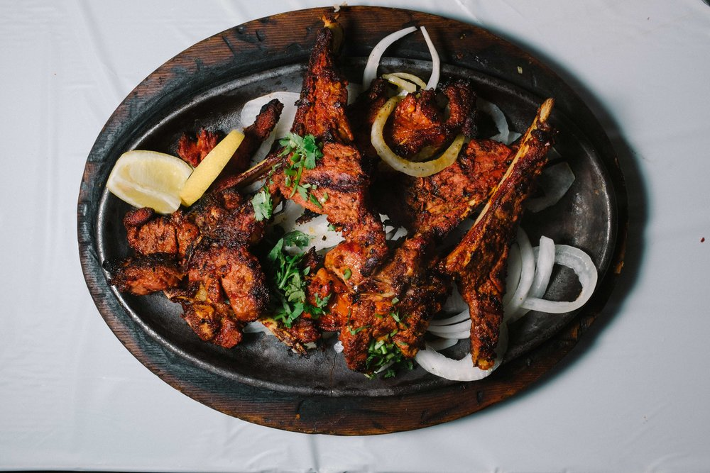 pakistani-food-houston-agas-grilled-goat-chops