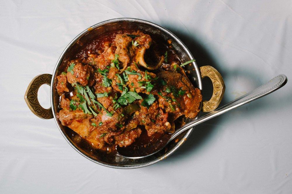 pakistani-food-agas-goat-curry-houston