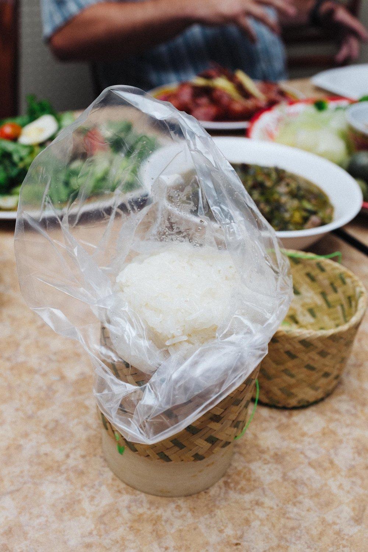 laos-6051.jpg
