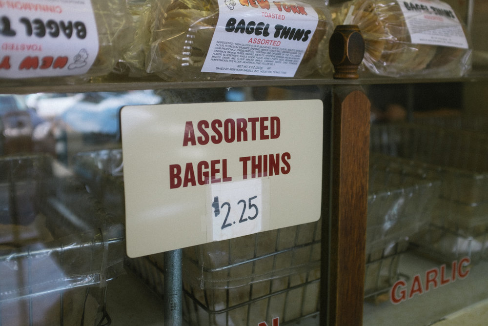 bagle shop-9037.jpg