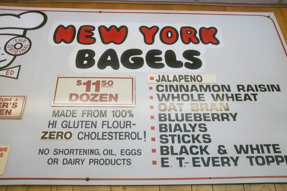 bagle shop-9038.jpg