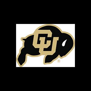 Logo - CU BOULDER.png