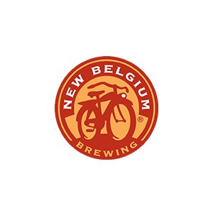 Logo - New Belgium.png