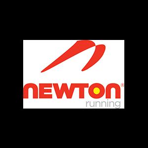Logo - Newton.png