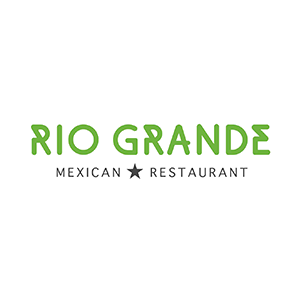 Logo - Rio Grande.png