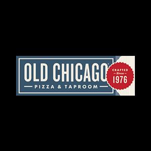 Logo - Old Chicago.png