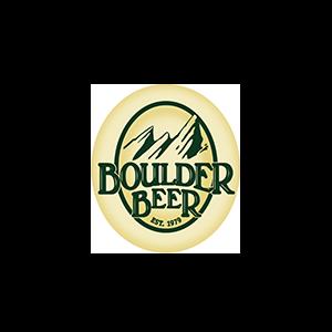 Logo - Boulder Beer.png