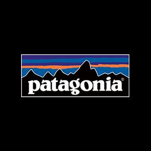 Logo - Patagonia.png