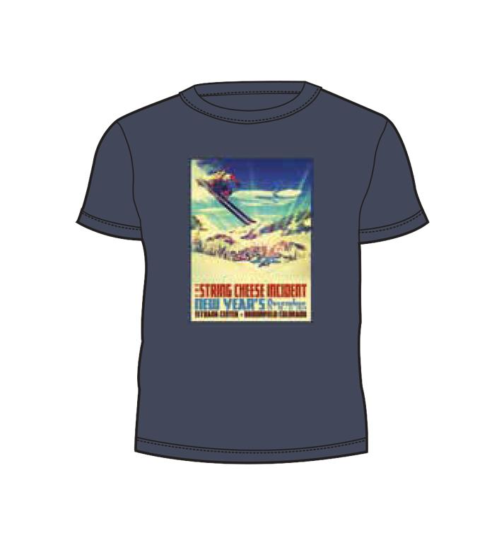 Shirt Art 1.png