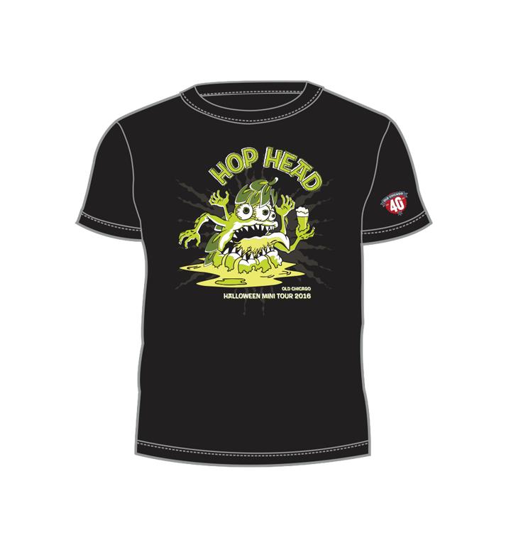 Shirt Art 2.png
