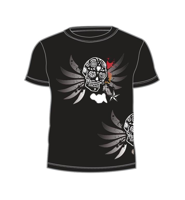 Shirt Art 4.png