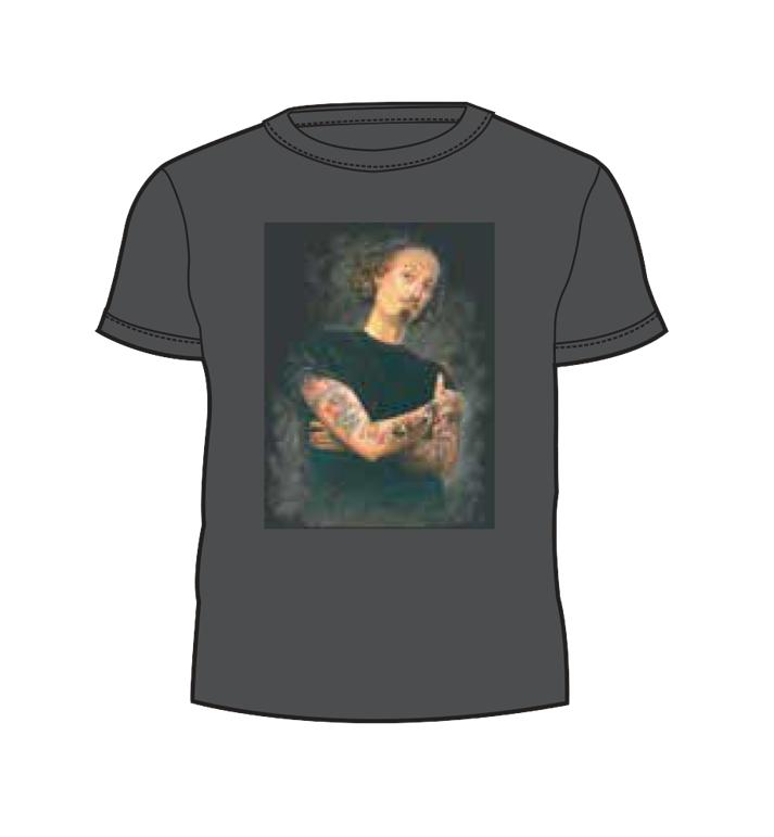 Shirt Art 5.png