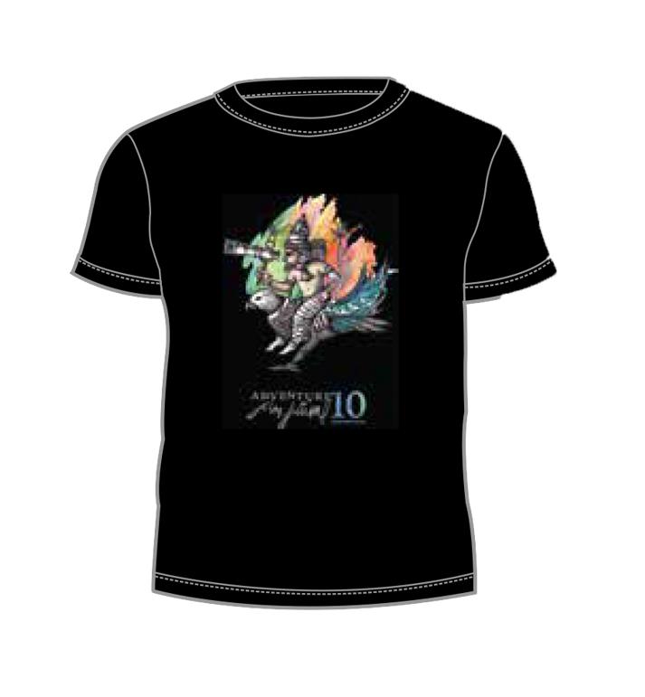 Shirt Art 6.png