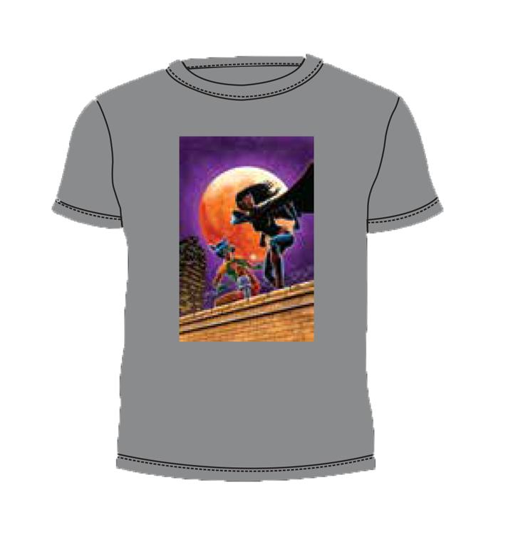 Shirt Art 7.png