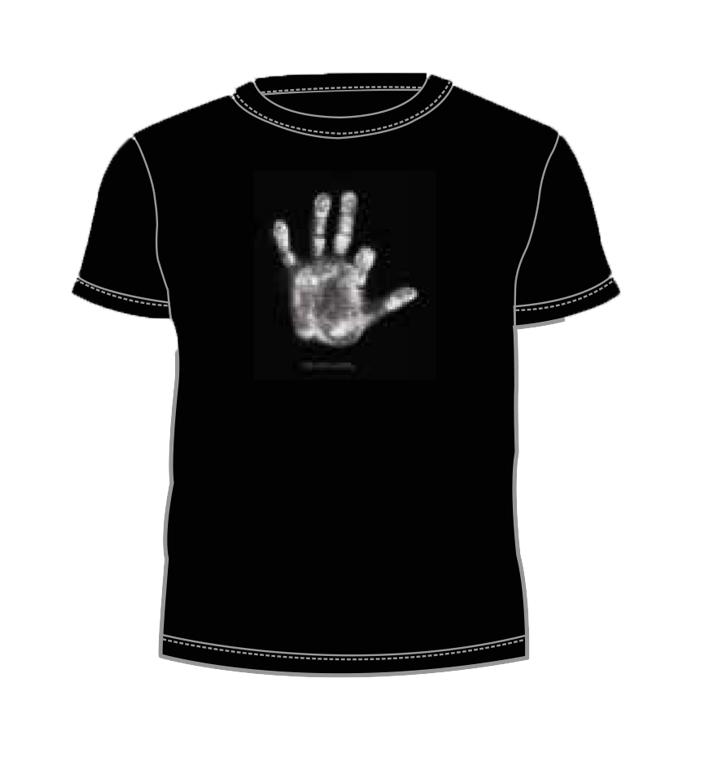 Shirt Art 8.png