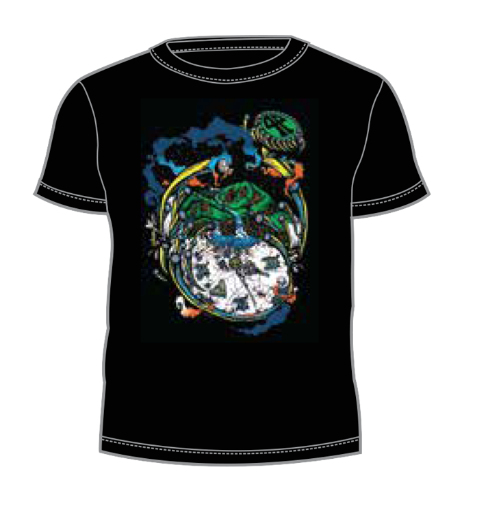Shirt Art 10.png