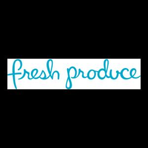 Fresh Produce Logo.png