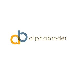 Alphabroder apparel sourcing