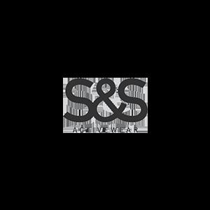 Customize S&S Activewear