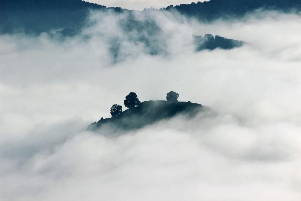 CloudIsland.jpg