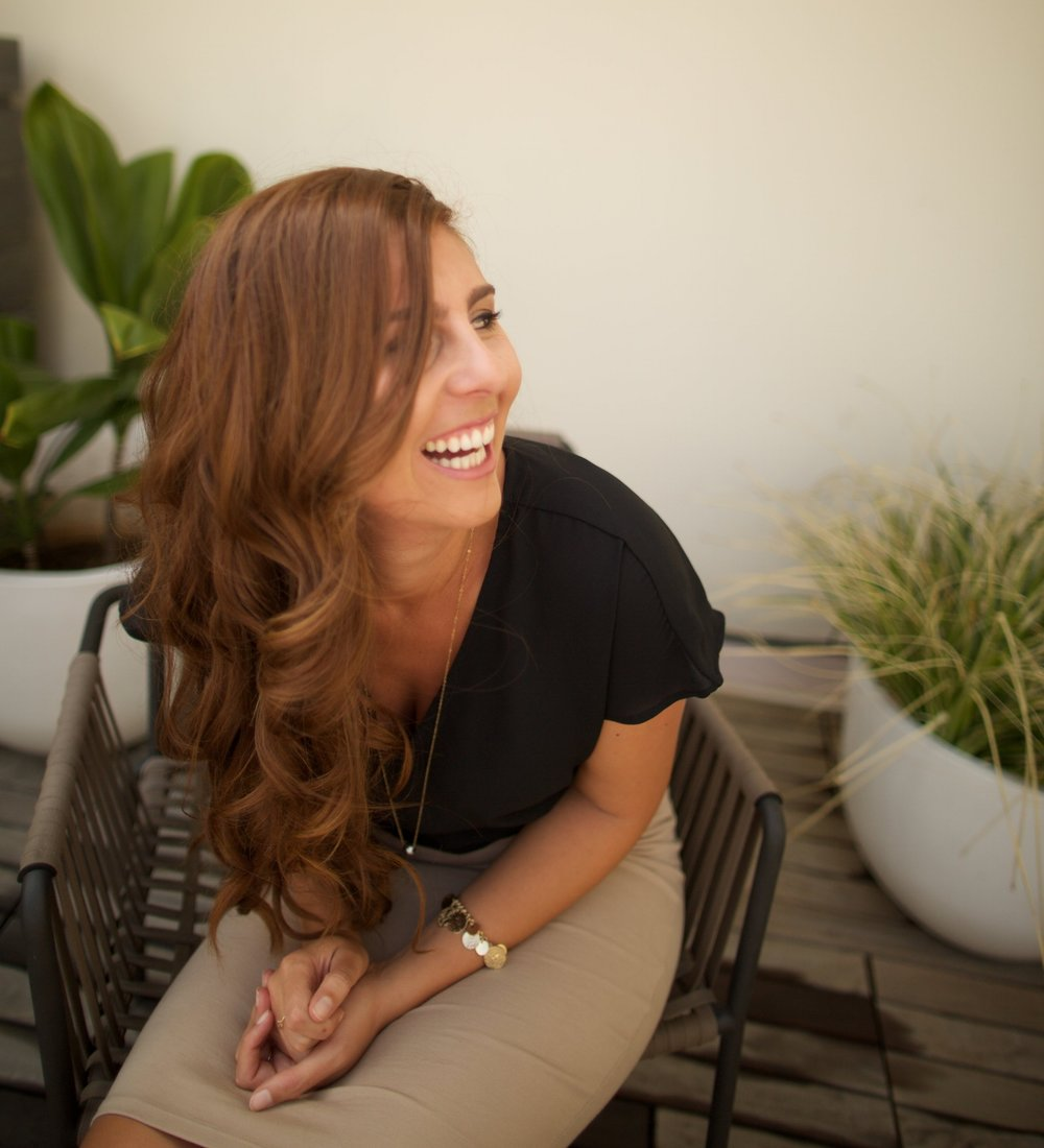Nicole Rosen - Writer,Gonzaga University, 2013Maui, Hawai'I – Born & RaisedPlant Based Recipe Creator @nicolebynature_Right Hand Woman: upsidedownmama.help@gmail.comEarth LoverStar Gazer, Sunset ChaserDay Dreamer, BelieverEnchantment & Adventure Seeker