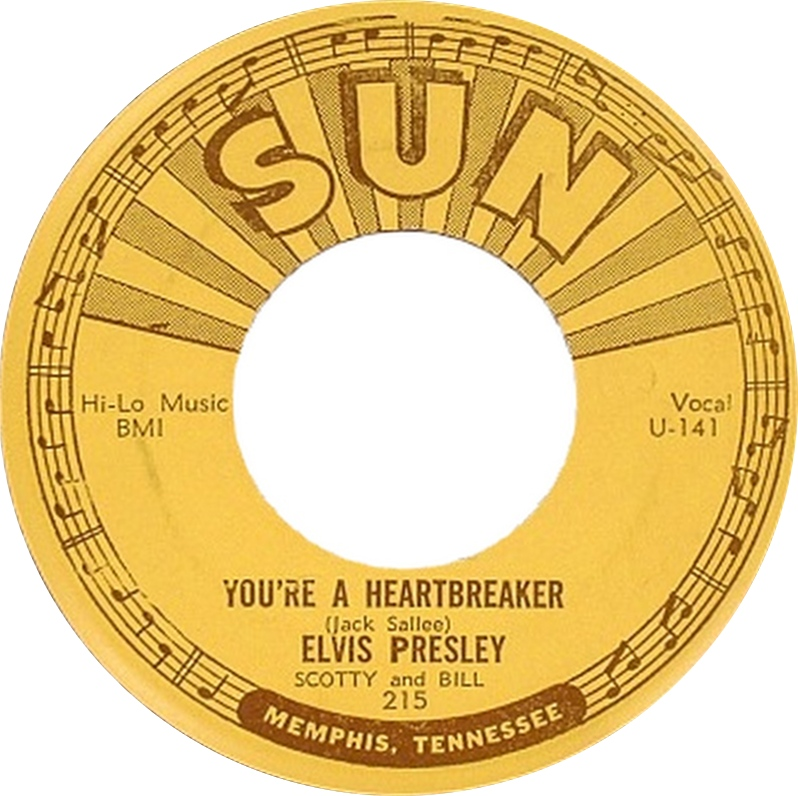 elvis-presley-scotty-and-bill-youre-a-heartbreaker-sun.jpg