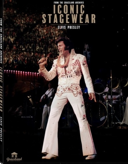 book_iconic_stagewear_2017_06_04-2.jpg