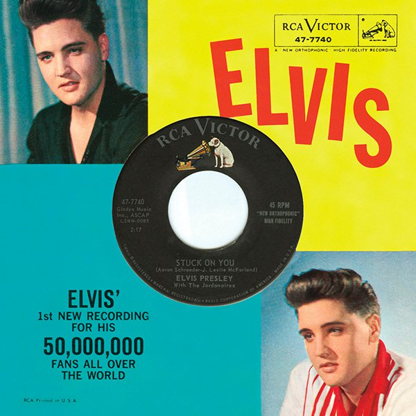 elvis-presley-stuck-on-you-1960-12.jpg