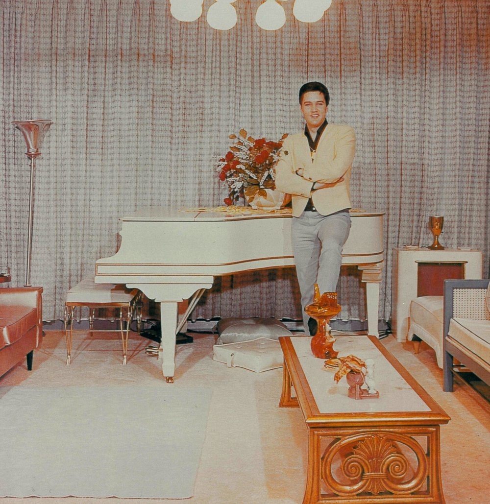 elvis next to piano cropped.jpg