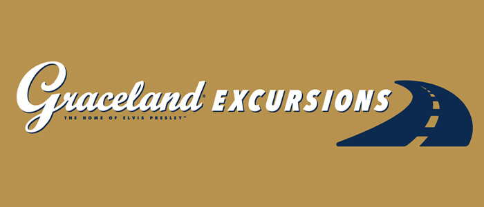 excursions2gold_large.jpg
