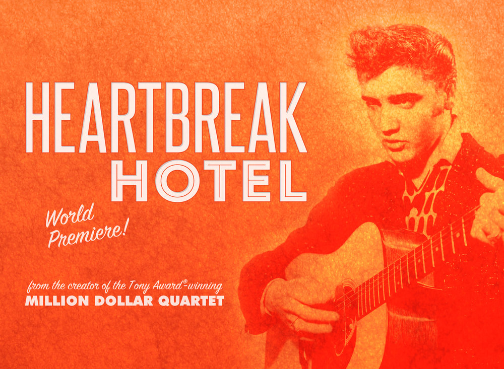 2017_heartbreak-hotel_header_01-2.jpg