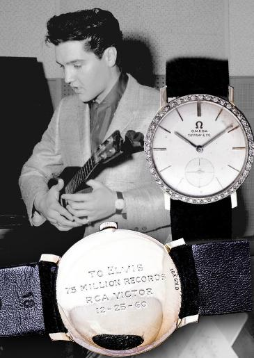Watch_Omega_Tiffany_RCA_to_Elvis_1961-365x515.jpg