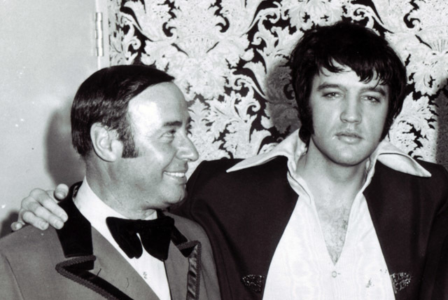 web1_web_muscelli-and-elvis_0.jpg