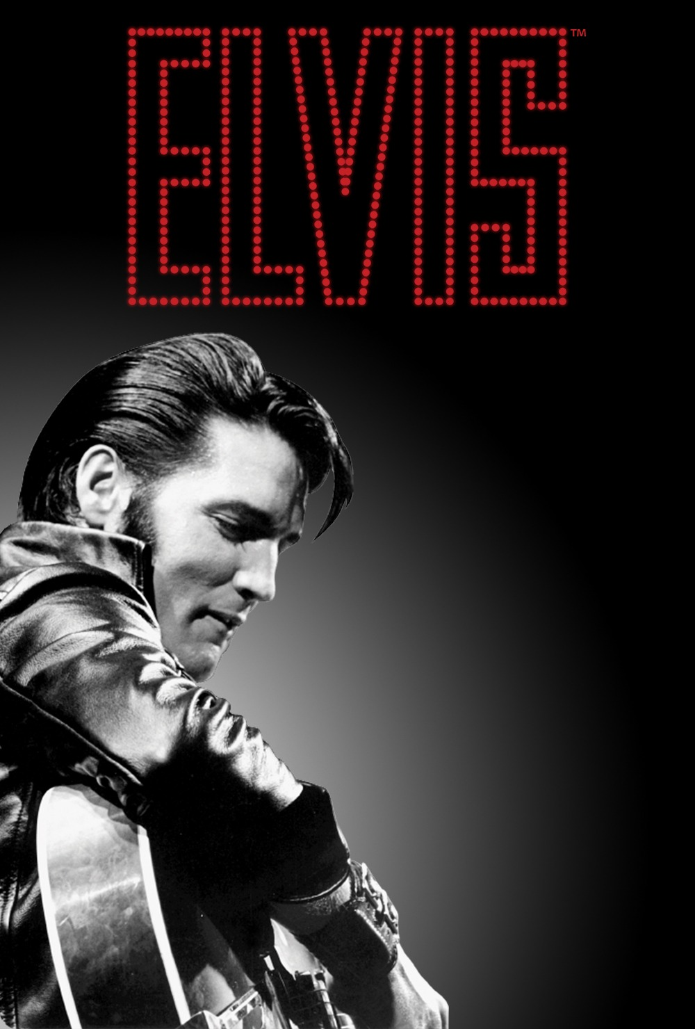 If you live in the Lehigh Valley area local club members will gather for a dinner and attend the Elvis TV Special movie night on Monday, August 20th at the Center Valley 16 Theater. Please contact the club if you would like to attend this local event.