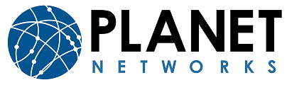 Planet Networks