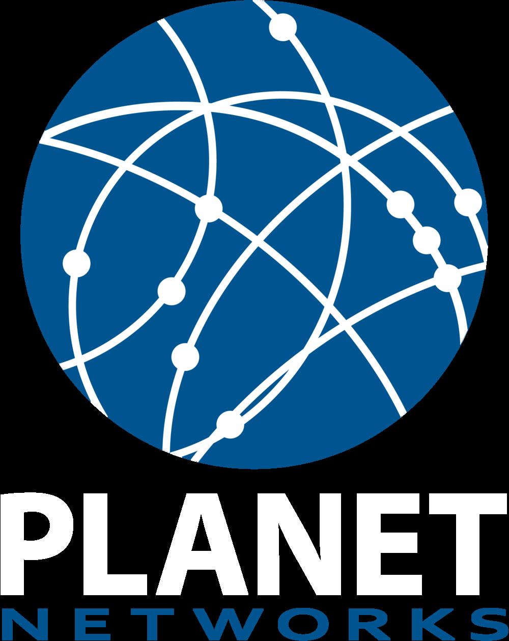 2000 - Archived MOTD — Planet Networks