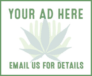 Advertise-on-marijuana-caregiver-dot-com