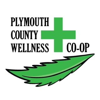 Plymouth County Wellness Co-op