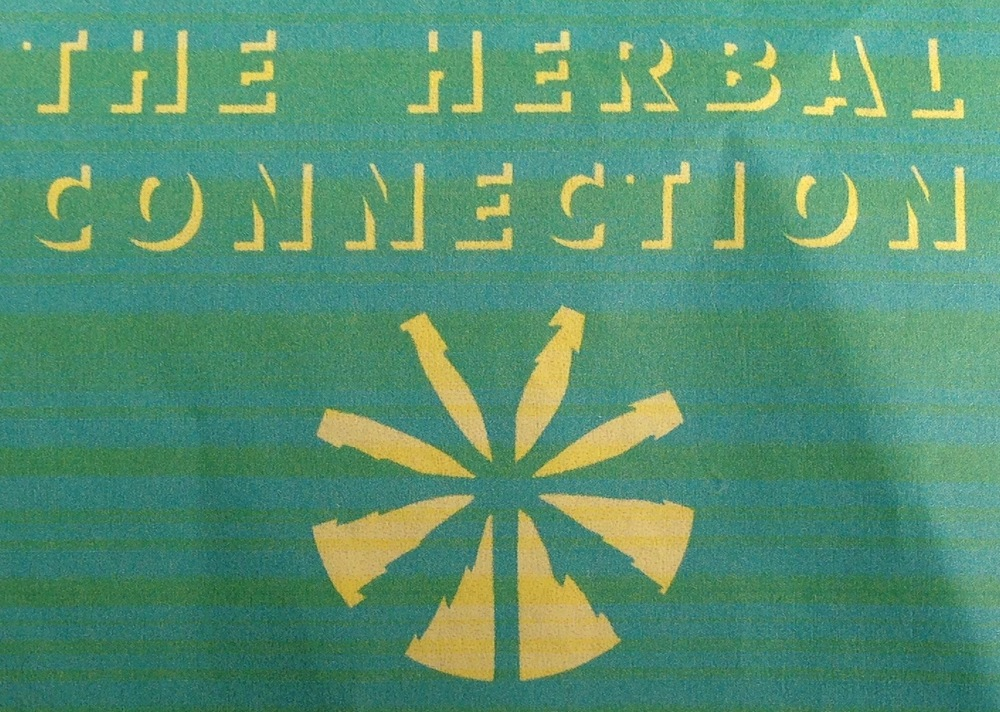 The Herbal Connection