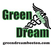 Green Dream Boston