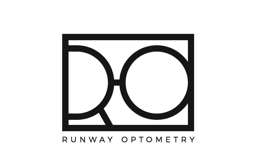 RUNWAY OPTOMETRY UNDER LOGO.jpg