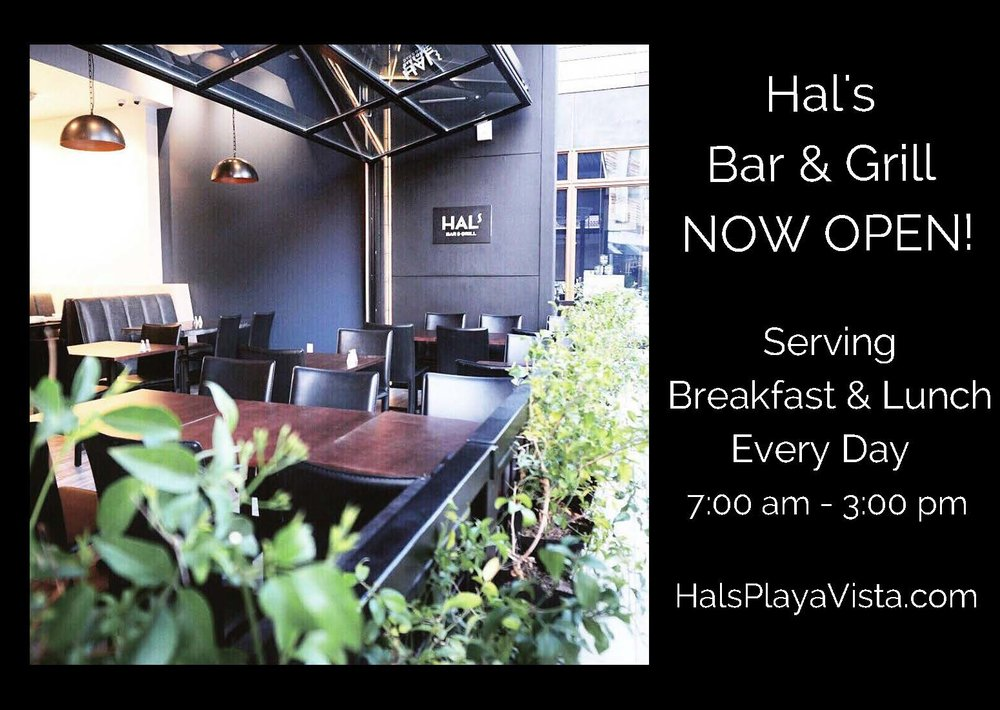 Hal's Bar & GrillNow Open.jpg