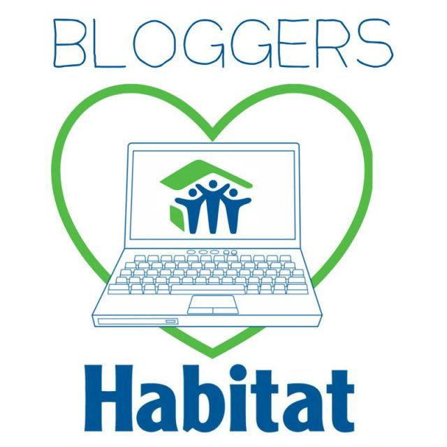 Bloggers-Heart-Habitat-Logo-4-copy-640x640.jpg