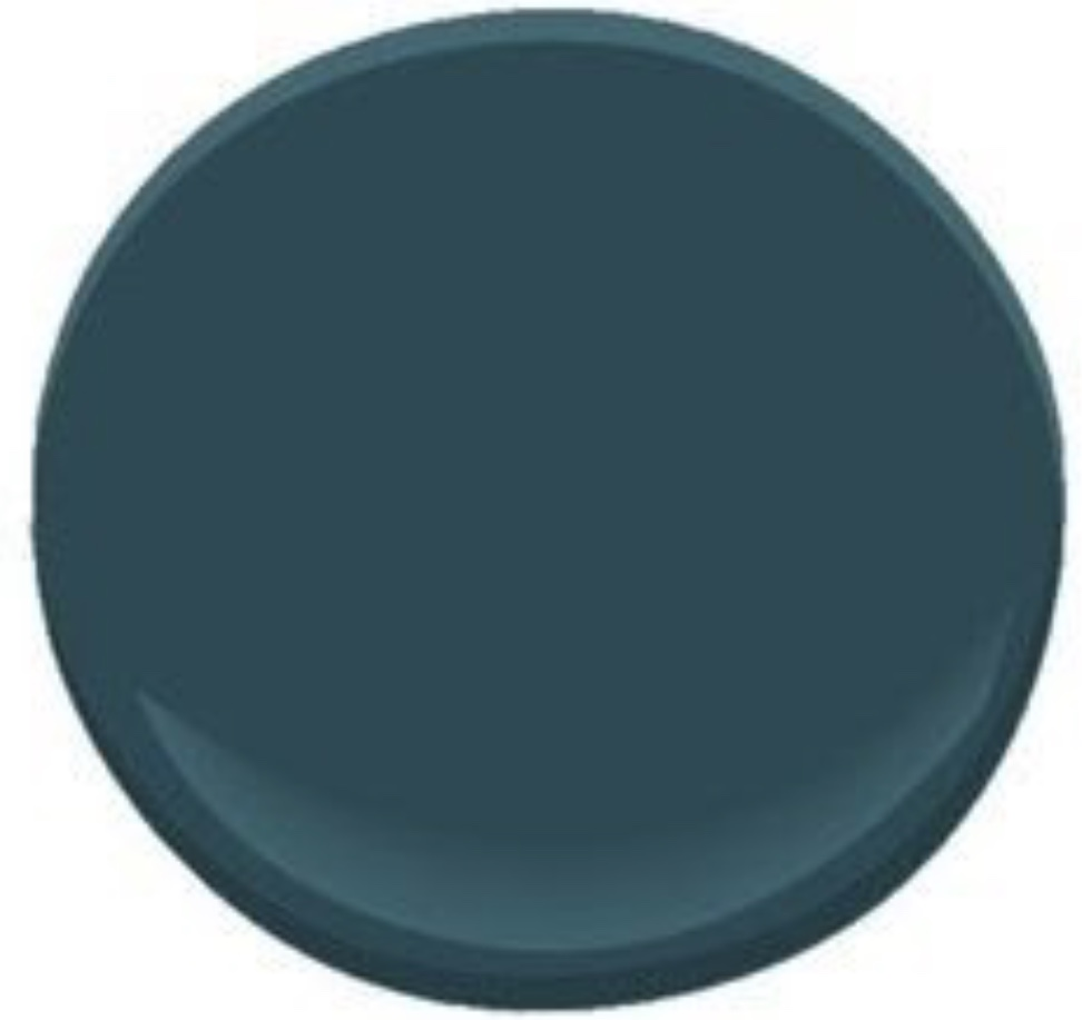 paint color teal orc blog.jpg