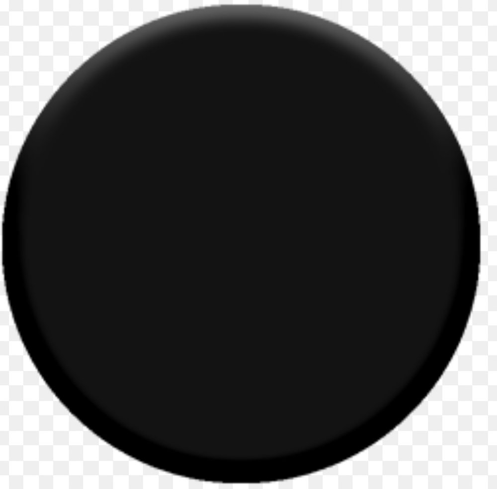 black paint color orc blog.jpg